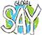 GlobalSay